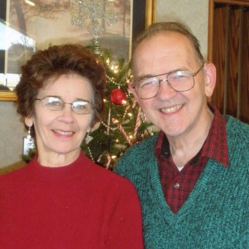 miller2 missionaries